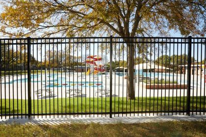Three Ways to Reduce Liability at Your Pool Image